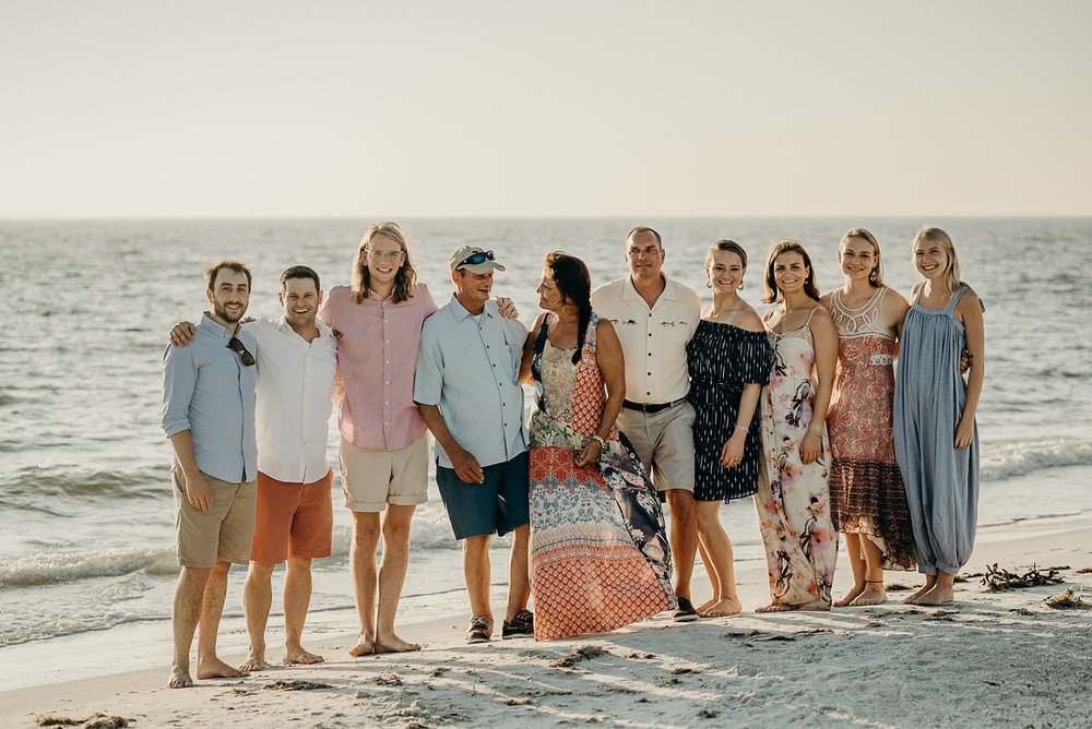 family pictures-fort myers beach-Beck-330.jpg