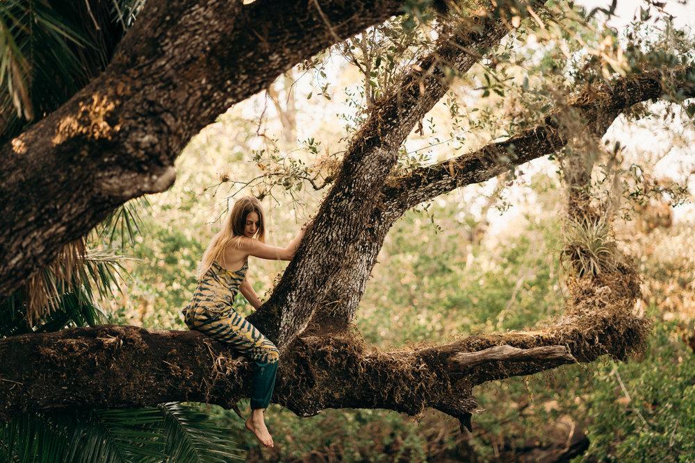 Koreshan State Historic Site-Fort Myers Photographer-Lauren-63.jpg