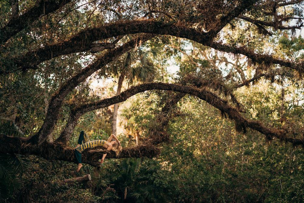 Koreshan State Historic Site-Fort Myers Photographer-Lauren-76.jpg