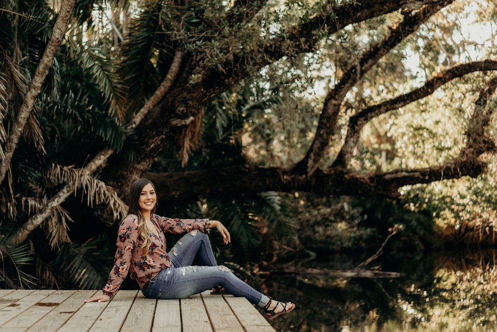 Senior pictures-Bonita Beach-Koreshan State Historic Site-Fort Myers-Ashley-6.jpg