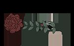 logo transparent flower 3.png
