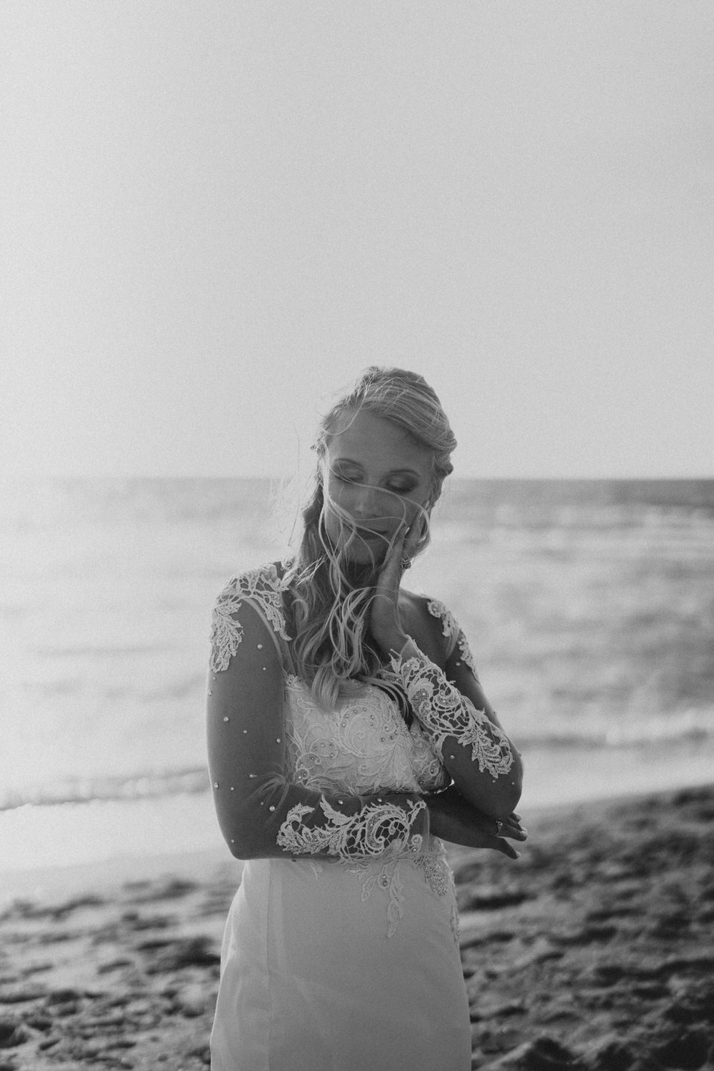 Captiva Island-Naples Beach Florida-Wedding and Elopement Photographer-117.jpg