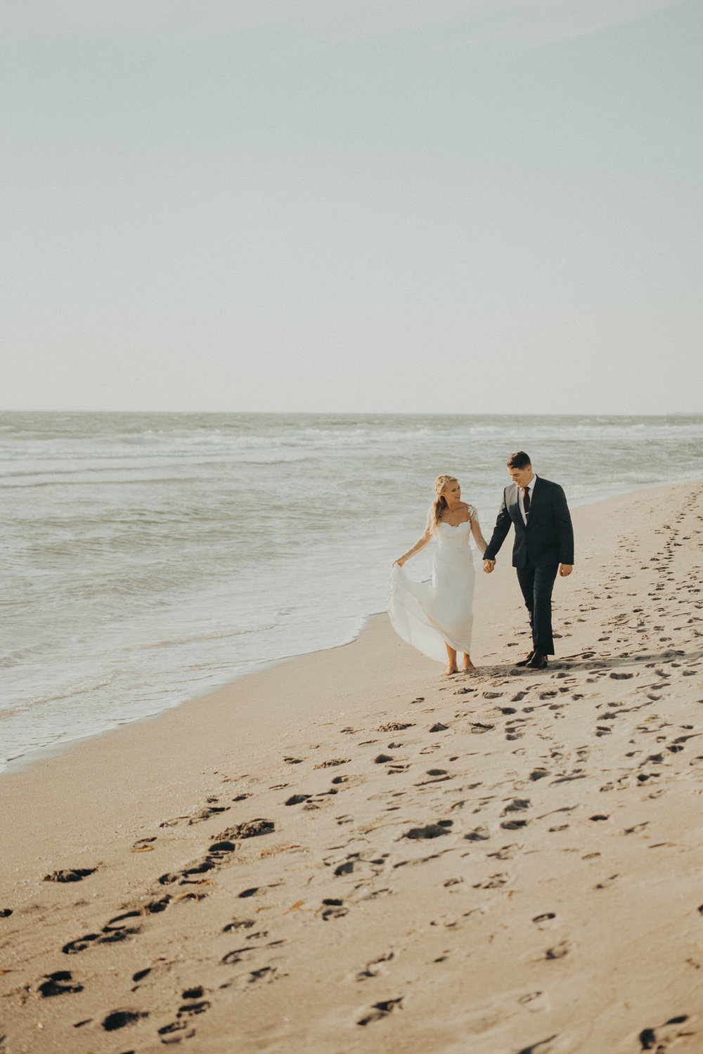 Captiva Island-Naples Beach Florida-Wedding and Elopement Photographer-109.jpg