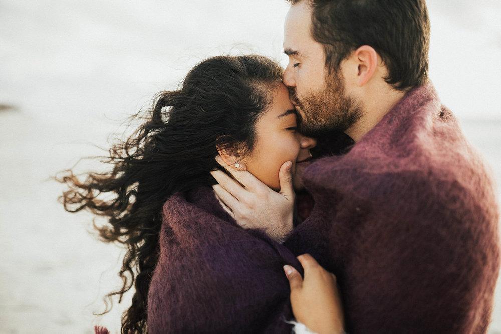 Michelle and Nick Beach Photos- Jan 2018-11-2.jpg