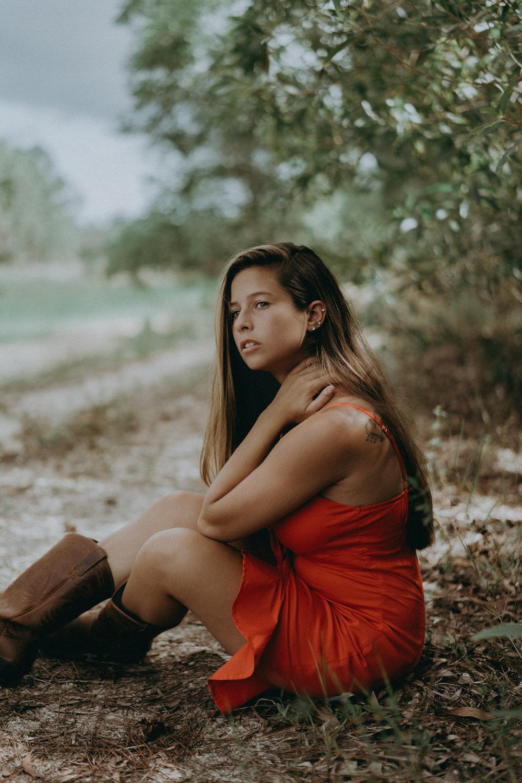 Best Photographer for Senior Pictures in Naples Florida-22.jpg