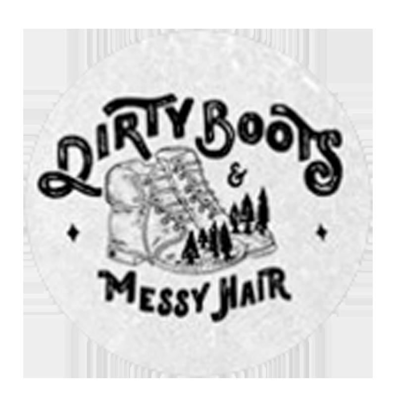 DirtyBootsMessyHair-Badge.png