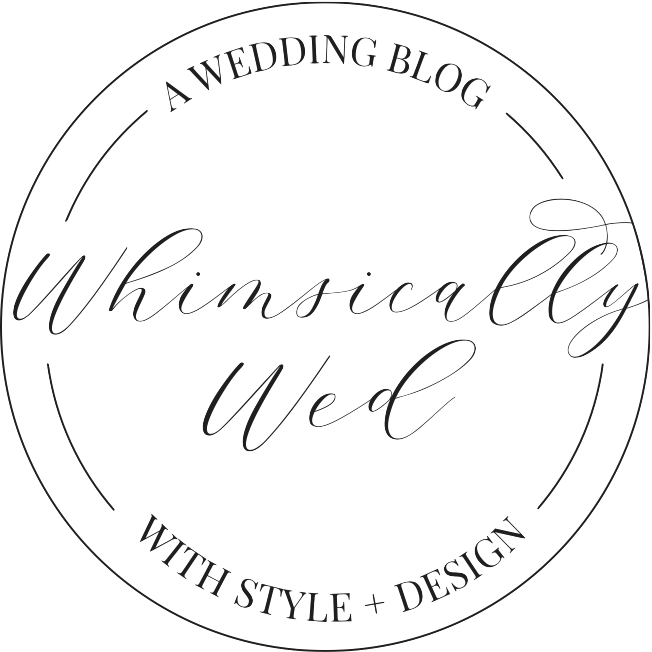 Whimsically Wed Stamp copy.png