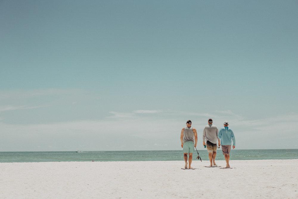 Sandbar Resturant Beach Wedding-Anna Maria Island-Atlea and Carter-34.jpg