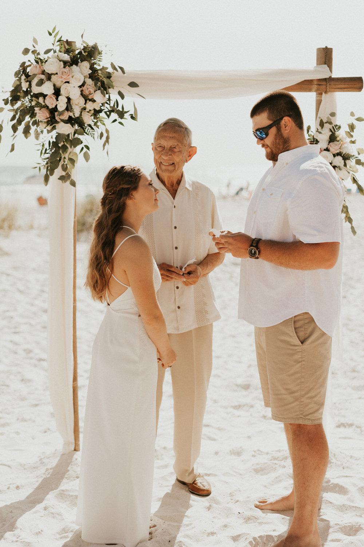 Sandbar Resturant Beach Wedding-Anna Maria Island-Atlea and Carter-300.jpg