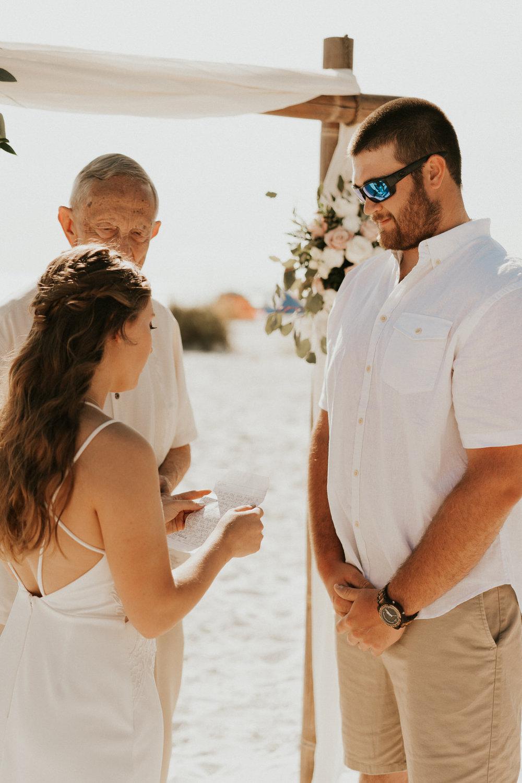 Sandbar Resturant Beach Wedding-Anna Maria Island-Atlea and Carter-301.jpg