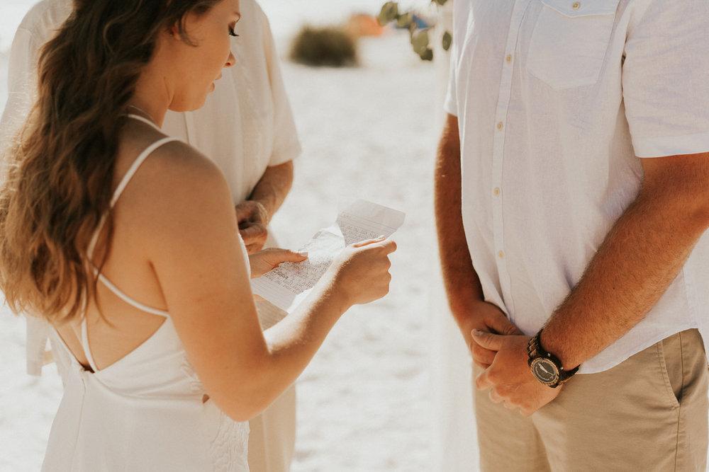 Sandbar Resturant Beach Wedding-Anna Maria Island-Atlea and Carter-302.jpg