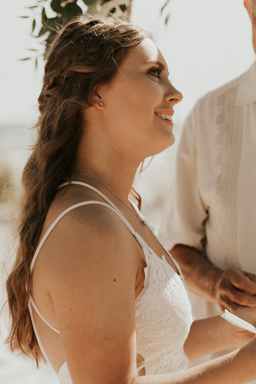Sandbar Resturant Beach Wedding-Anna Maria Island-Atlea and Carter-303.jpg