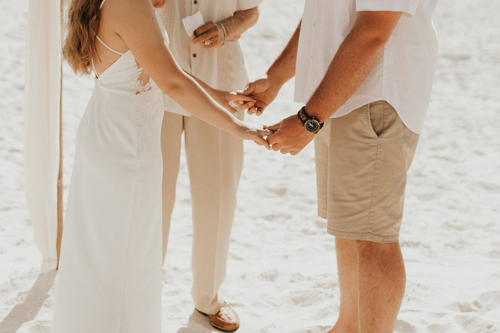 Sandbar Resturant Beach Wedding-Anna Maria Island-Atlea and Carter-304.jpg