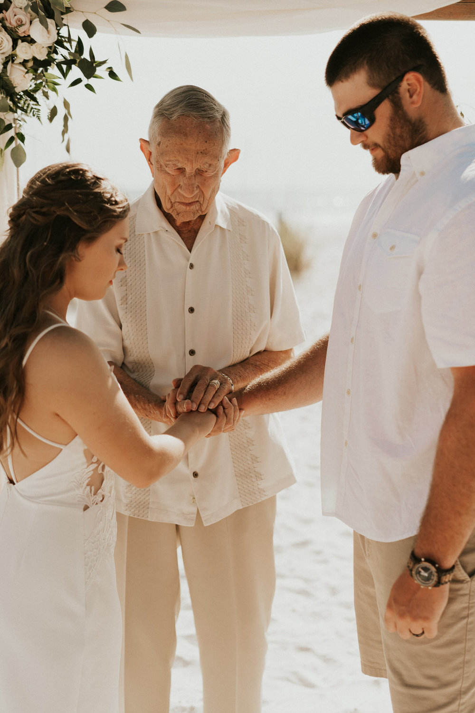 Sandbar Resturant Beach Wedding-Anna Maria Island-Atlea and Carter-305.jpg