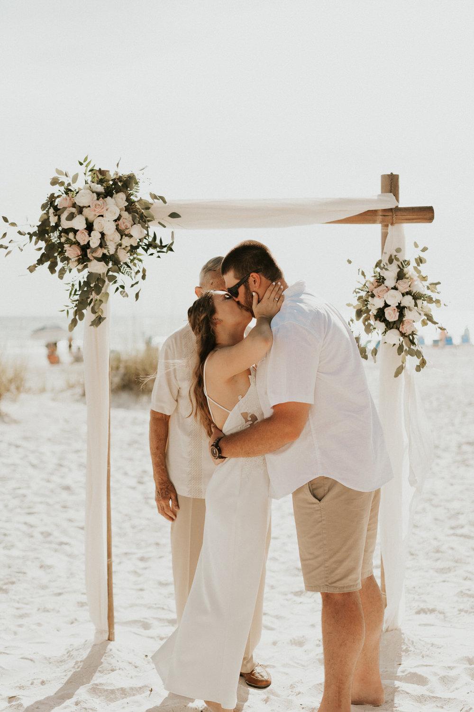 Sandbar Resturant Beach Wedding-Anna Maria Island-Atlea and Carter-306.jpg