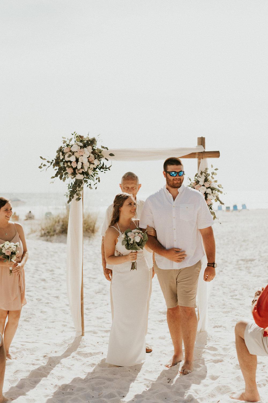 Sandbar Resturant Beach Wedding-Anna Maria Island-Atlea and Carter-308.jpg