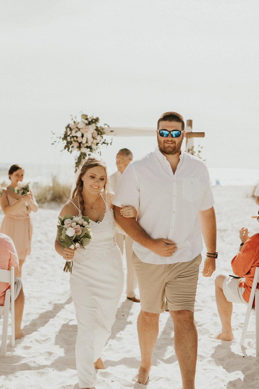 Sandbar Resturant Beach Wedding-Anna Maria Island-Atlea and Carter-309.jpg