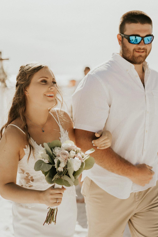 Sandbar Resturant Beach Wedding-Anna Maria Island-Atlea and Carter-310.jpg