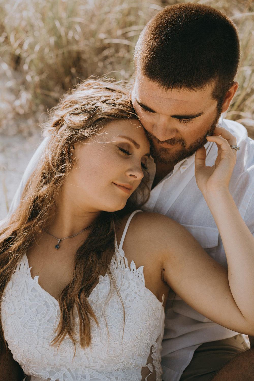 Sandbar Resturant Beach Wedding-Anna Maria Island-Atlea and Carter-423.jpg