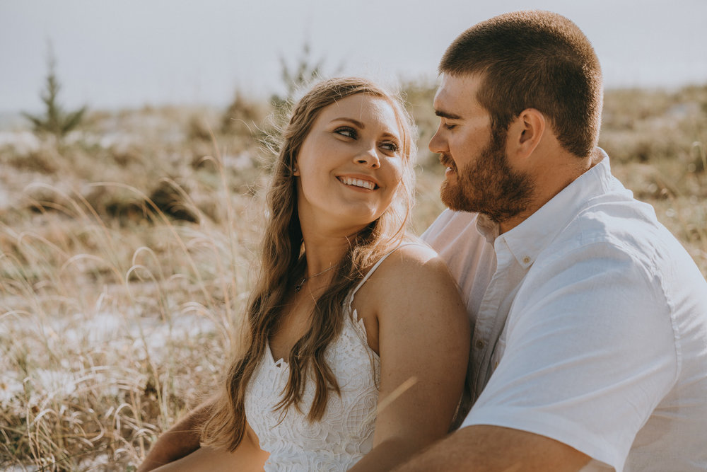 Sandbar Resturant Beach Wedding-Anna Maria Island-Atlea and Carter-424.jpg