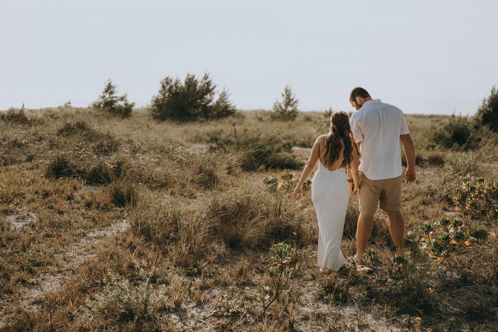 Sandbar Resturant Beach Wedding-Anna Maria Island-Atlea and Carter-435.jpg