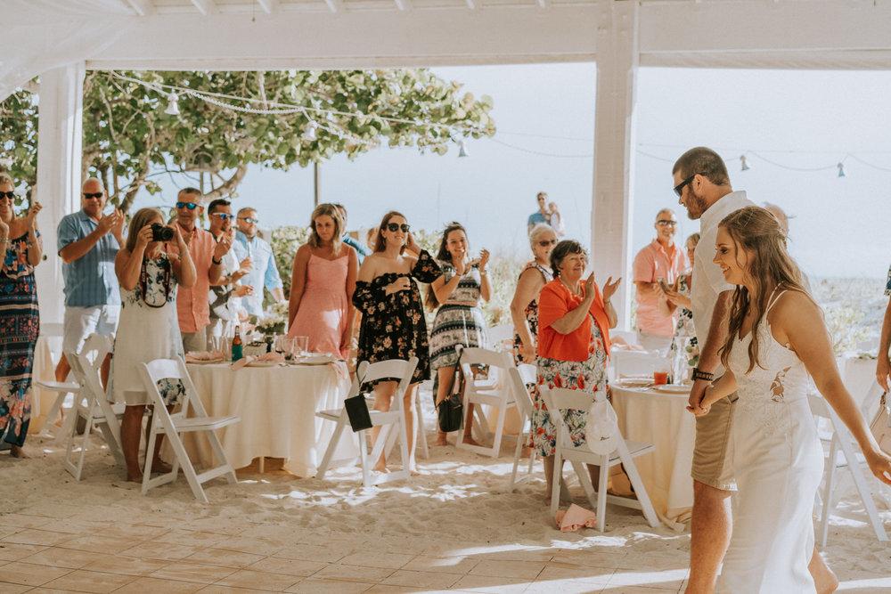 Sandbar Resturant Beach Wedding-Anna Maria Island-Atlea and Carter-459.jpg