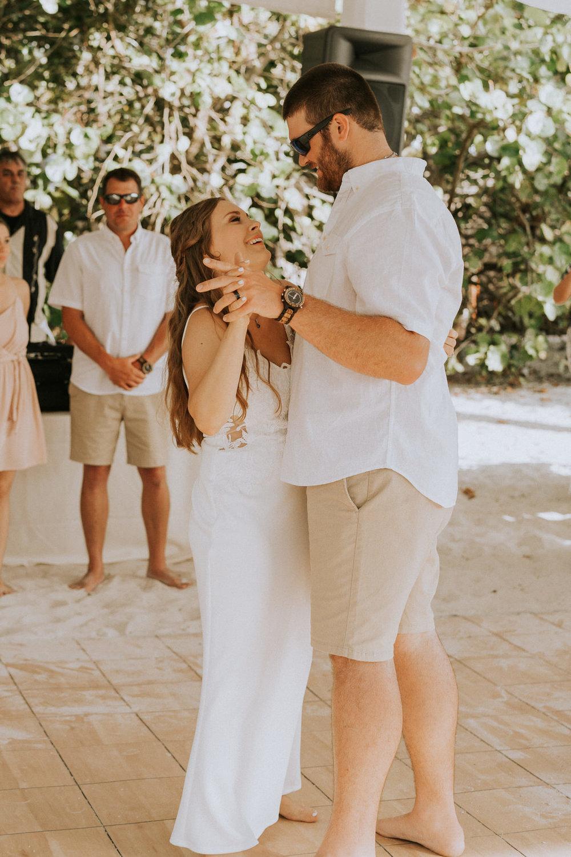 Sandbar Resturant Beach Wedding-Anna Maria Island-Atlea and Carter-462.jpg