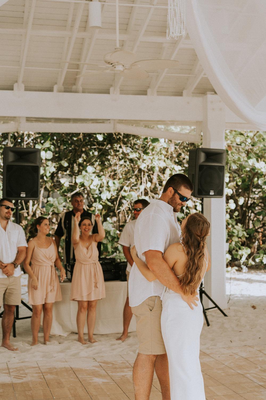 Sandbar Resturant Beach Wedding-Anna Maria Island-Atlea and Carter-461.jpg