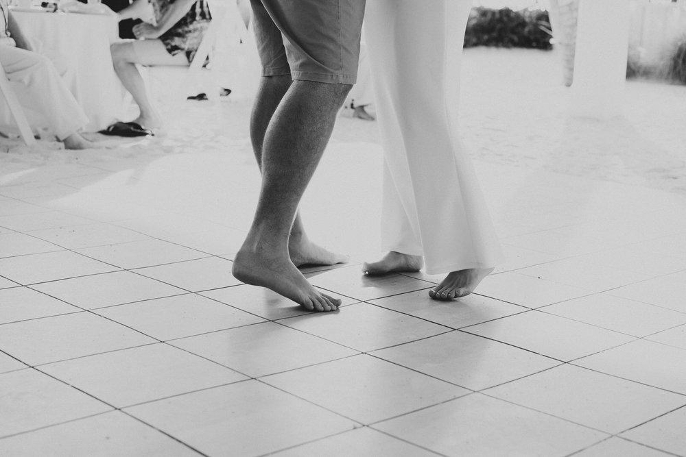 Sandbar Resturant Beach Wedding-Anna Maria Island-Atlea and Carter-468.jpg