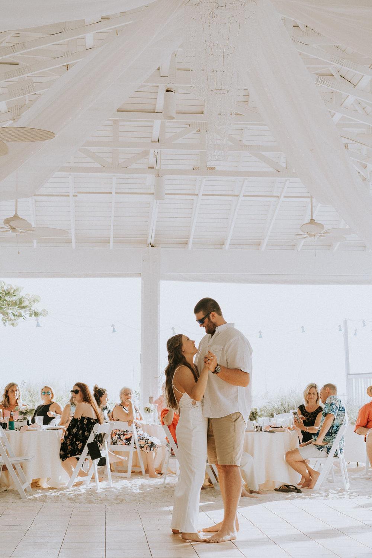 Sandbar Resturant Beach Wedding-Anna Maria Island-Atlea and Carter-482.jpg