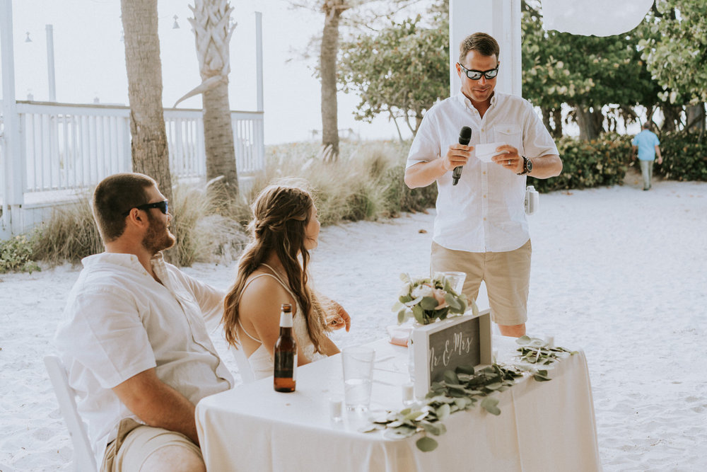 Sandbar Resturant Beach Wedding-Anna Maria Island-Atlea and Carter-488.jpg
