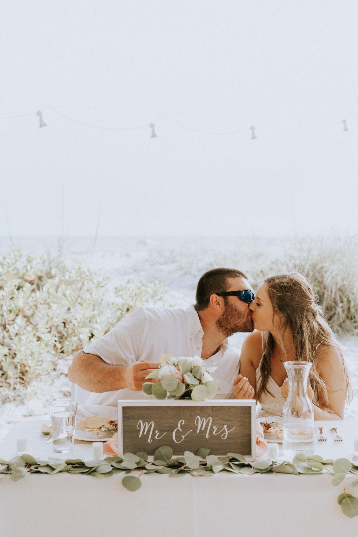 Sandbar Resturant Beach Wedding-Anna Maria Island-Atlea and Carter-484.jpg