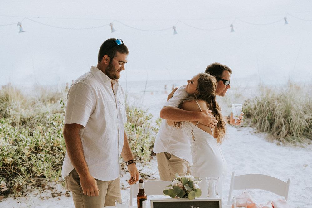 Sandbar Resturant Beach Wedding-Anna Maria Island-Atlea and Carter-494.jpg