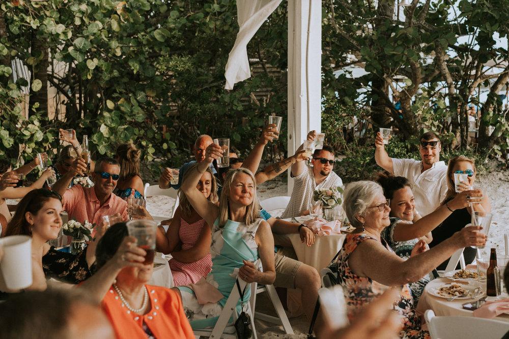 Sandbar Resturant Beach Wedding-Anna Maria Island-Atlea and Carter-492.jpg