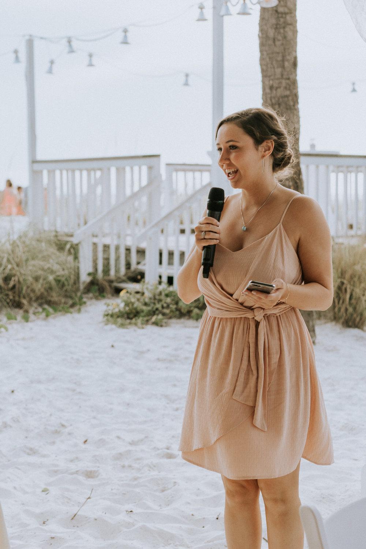 Sandbar Resturant Beach Wedding-Anna Maria Island-Atlea and Carter-495.jpg
