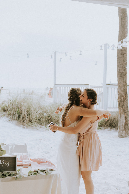 Sandbar Resturant Beach Wedding-Anna Maria Island-Atlea and Carter-501.jpg