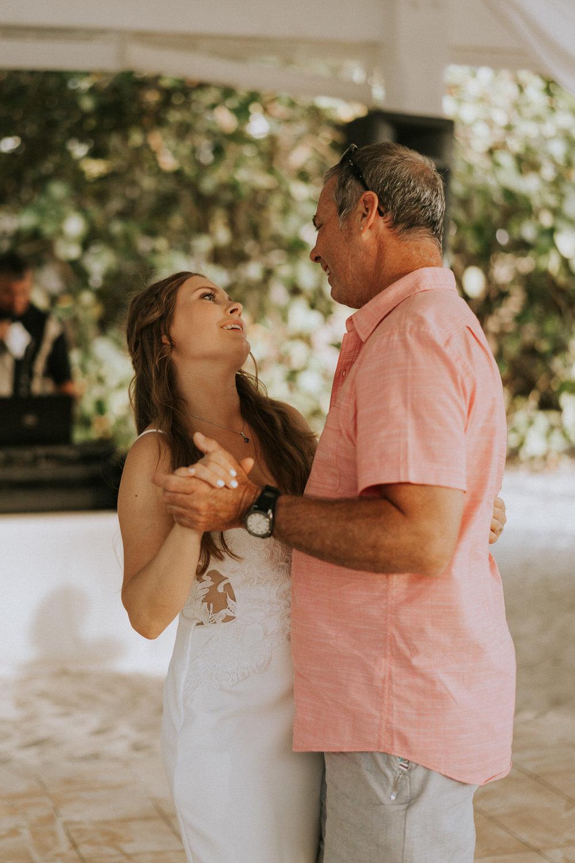 Sandbar Resturant Beach Wedding-Anna Maria Island-Atlea and Carter-510.jpg