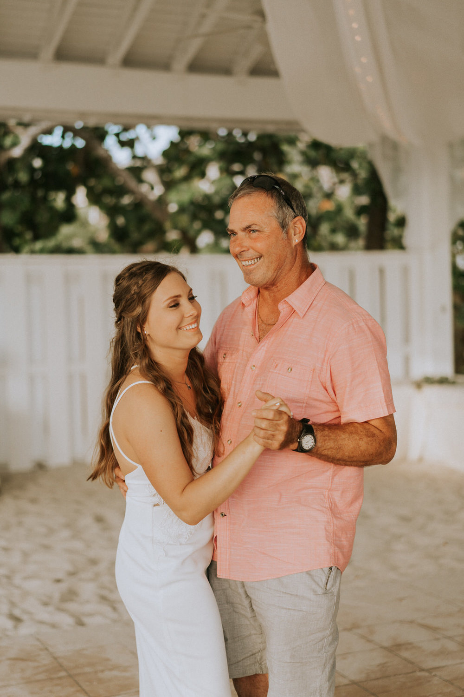 Sandbar Resturant Beach Wedding-Anna Maria Island-Atlea and Carter-514.jpg
