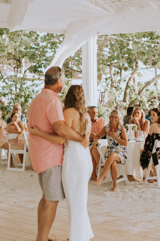 Sandbar Resturant Beach Wedding-Anna Maria Island-Atlea and Carter-518.jpg