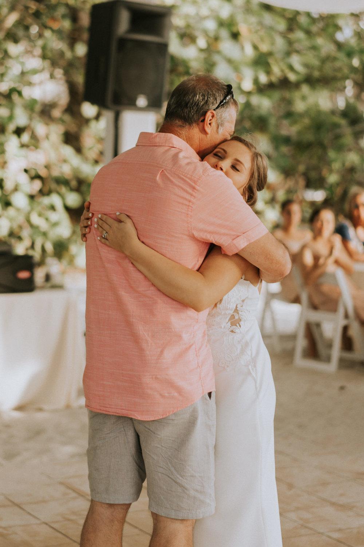 Sandbar Resturant Beach Wedding-Anna Maria Island-Atlea and Carter-521.jpg