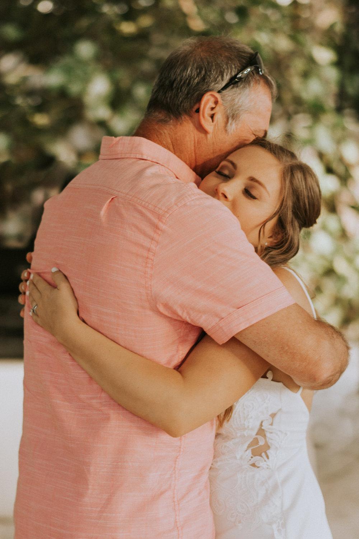 Sandbar Resturant Beach Wedding-Anna Maria Island-Atlea and Carter-522.jpg