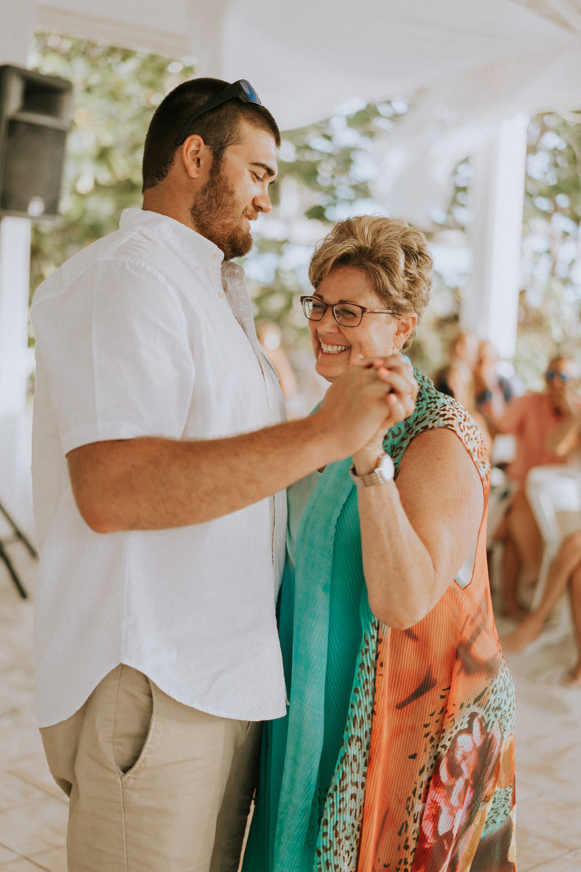 Sandbar Resturant Beach Wedding-Anna Maria Island-Atlea and Carter-527.jpg