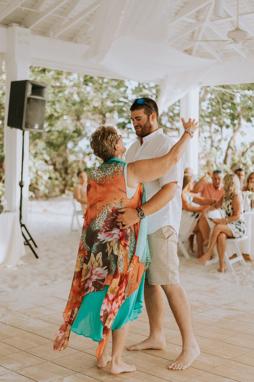 Sandbar Resturant Beach Wedding-Anna Maria Island-Atlea and Carter-523.jpg