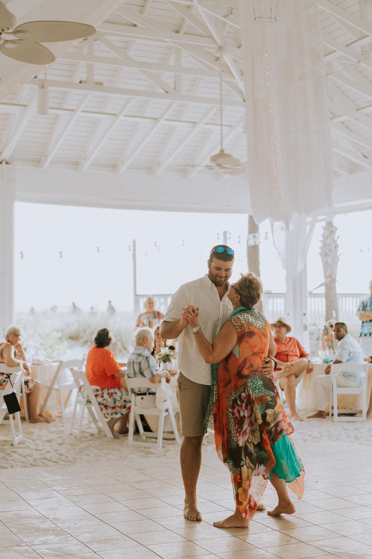 Sandbar Resturant Beach Wedding-Anna Maria Island-Atlea and Carter-528.jpg