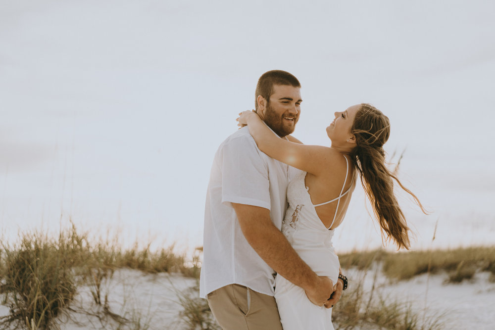 Sandbar Resturant Beach Wedding-Anna Maria Island-Atlea and Carter-546.jpg