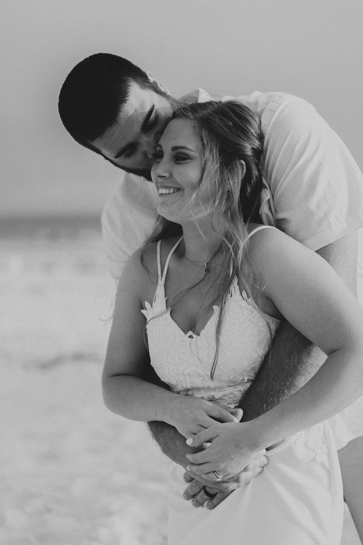 Sandbar Resturant Beach Wedding-Anna Maria Island-Atlea and Carter-554.jpg