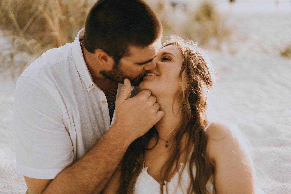 Sandbar Resturant Beach Wedding-Anna Maria Island-Atlea and Carter-579.jpg