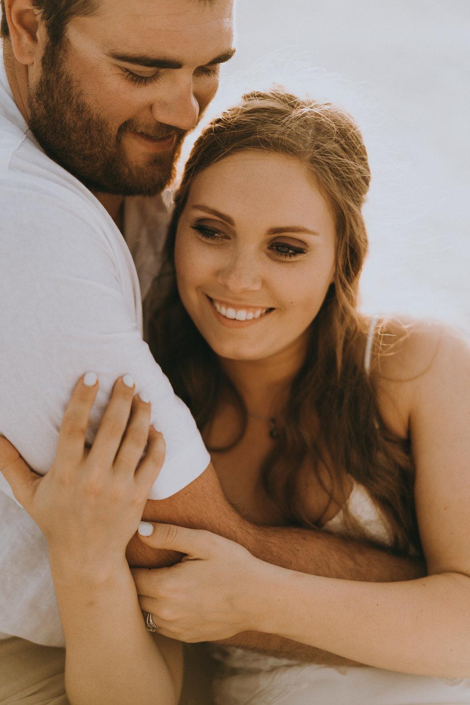 Sandbar Resturant Beach Wedding-Anna Maria Island-Atlea and Carter-589.jpg