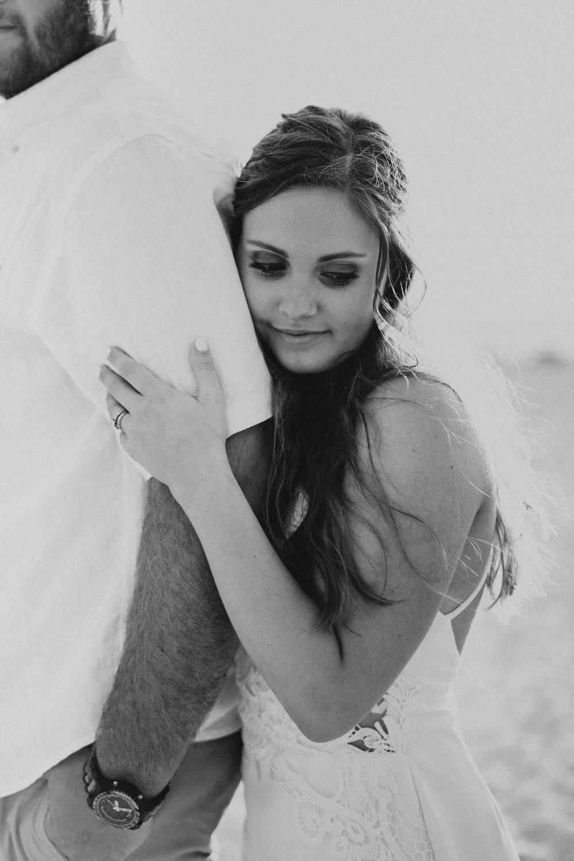Sandbar Resturant Beach Wedding-Anna Maria Island-Atlea and Carter-593.jpg