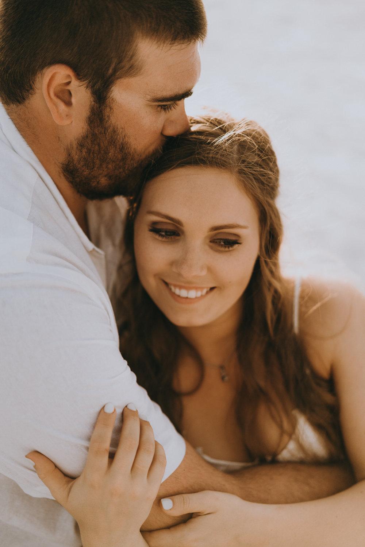 Sandbar Resturant Beach Wedding-Anna Maria Island-Atlea and Carter-591.jpg